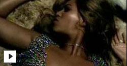 archive/video/BeyonceBabyBoy.jpg