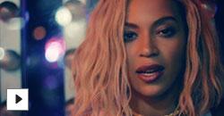 archive/video/BeyonceXo.jpg