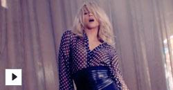archive/video/ShakiraAddicted.jpg