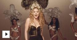 archive/video/ShakiraLalala.jpg