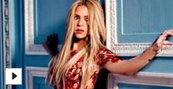 archive/video/ShakiraRihannaCantRemember.jpg