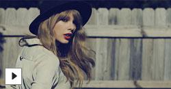 archive/video/TaylorSwiftIKnew.jpg