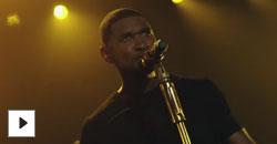 archive/video/UsherSheCameTo.jpg