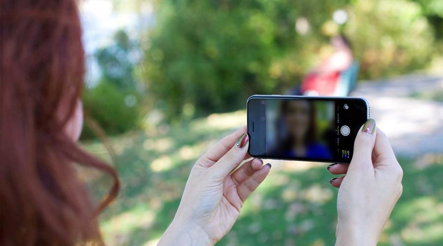 трассе Екатеринбург как четко фотографировать на телефон информация