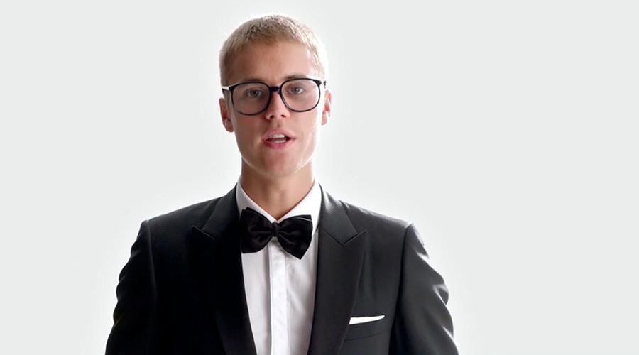 https://asset.radyofenomen.com/u/img/c/j/u/justinbieber-1487160070.jpg